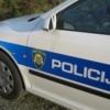Vinkovci: Pod uticajem alkohola i bez vozačke dozvole upravljala vozilom