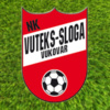 "NK ""Vuteks-Sloga"" Vukovar: Seniori i mlađi pioniri odigrali prvenstvene utakmice"