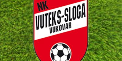 "Uspešan vikend za fudbalere vukovarske ""Vuteks-Sloge"""