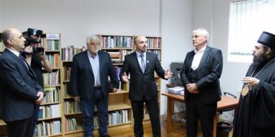 Orfelin se vraća u Vukovar