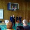 "Tehnička škola ""Nikola Tesla"" obeležila Dan škole"