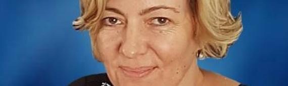 Izbori za manjinska Veća: Predstavljanje kanidatkinje SNV-a Dragane Jeckov