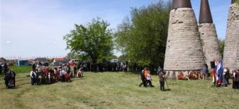 Pupovac u Dudiku: Srbi u Hrvatskoj su baštinici antifašističke tradicije