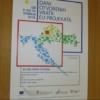 PORC opštine Erdut obeležio Dane EU projekata