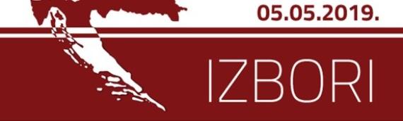 DIP objavio rezultate izbora: Pobeda SNV-a u Vukovarsko-sremskoj županiji i Vukovaru