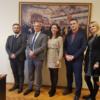 Vlada AP Vojvodine izdvojiće više sredstava za rad medija u na istoku Hrvatske
