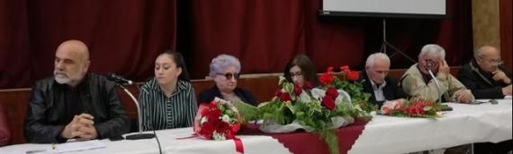 U Dalju održana promocija knjige poezije Gordane Pavić