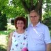 Borovski penzioneri ugostili Banjalučane