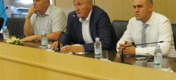I Vukovarsko-sremska županija zatražiće pomoć države u suzbijanju komaraca