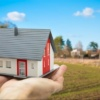 Vukovarsko-sremska županija sufinansira kupovinu kuće ili stana mladima