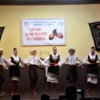 Trpinja domaćin Međunarodne smotre dečjeg folklora