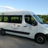 Društvu multiple skleroze Vukovarsko-sremske županije uručeno kombi vozilo