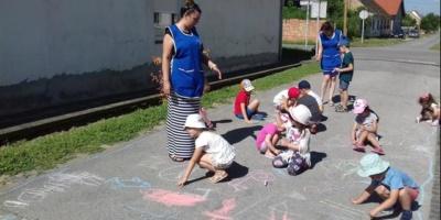 U Dalju obeležen Međunarodni dan Dunava