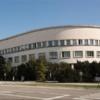 Vlada AP Vojvodine donela odluku da izdvoji milion i 700 hiljada dinara za nabavku radnih sveski