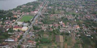 Izgradnja višenamenske sale u Borovu počinje na jesen