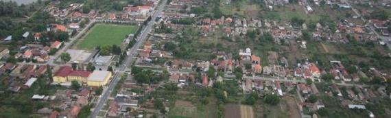 U delu Glavne ulice u Borovu neće biti struje u ponedeljak od 9 do 12 časova