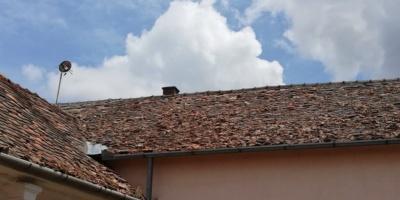 Župan Božo Galić doneo odluke o proglašenju elementarnih nepogoda
