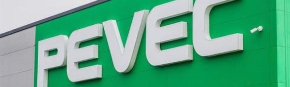 Pevec u Vukovaru otvara retail park