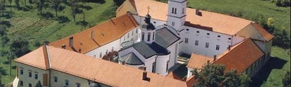 Pokloničko putovanje u fruškogorske manastire