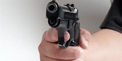 Osijek: Policajac udaljen s dužnosti zbog pretnji pištoljem supruzi i susedu