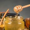 11.Organoleptičko ocenjivanje meda