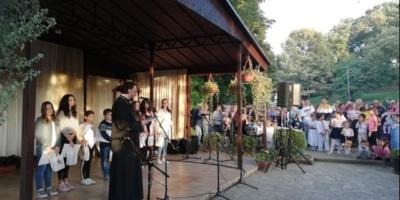 Brankovi dani u Vukovaru u znaku obeležavanja 800 godina Srpske pravoslavne crkve