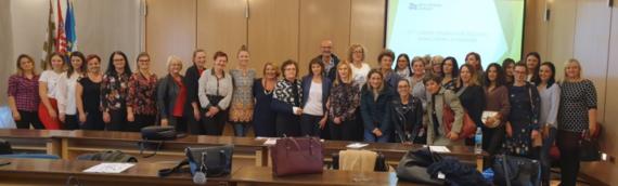 Dom zdravlja Vukovar uskoro dobija Savetovalište za dojenje