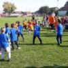 Na Dečjoj olimpijadi u Borovu svi su pobednici