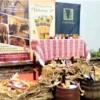 Održani 1.Dani meda u Vukovaru