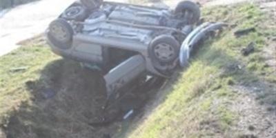U saobraćajnoj nesreći smrtno stradao 29-godišnjak
