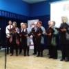 Borovska Prosvjeta organizovala Muzičko veče izvorne narodne muzike