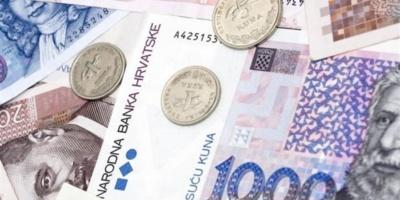 Osam osoba osumnjičeno za pranje novca, petorici određen istražni zatvor