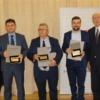 Dodeljene Zlatne kune najuspešijim firmama s područja VSŽ u 2018.