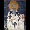 Svetosavska beseda u Borovu