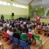 Većnici SDSS-a i Deda Mraz obradovali mališane vrtića Vukovar 2
