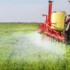 Predavanje i polaganje testova za kupovinu i primenu sredstava za zaštitu bilja