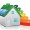 Od proleća kreću prijave za energetsku obnovu porodičnih kuća