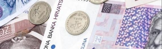 HZMO: Isplata novog iznosa penzije u aprilu
