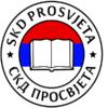 """Konkurs za dodelu godišnje nagrade """"Branimir Kurucić"""""""