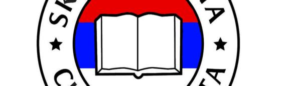 Izborna skupština borovske Prosvjete