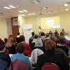 """Predstavljanje projekta """"Nova znanja-nove prilike"""" sutra na vukovarskoj pijaci"""
