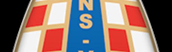 ŽNS-VS: Zbog koronavirusa sve utakmice do 31. marta bez gledalaca