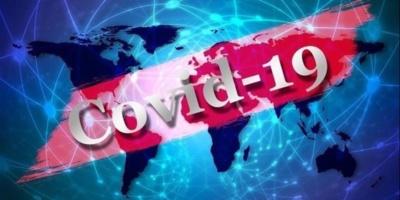 Od koronavirusa obolele još dve osobe iz Vinkovaca i jedna iz Vukovara