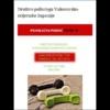 Društvo psihologa VSŽ: Otvorene dve telefonske linije za psihosocijalnu podršku