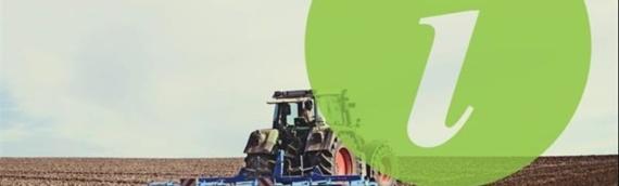 Propusnice poljoprivrednicima izdavaće Ministarstvo poljoprivrede