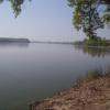 ZŠRU Vukovar: Zatvaranje svih ribolovnih voda