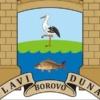 """Borovo: Godišnja skupština """"Plavog Dunava"""""""