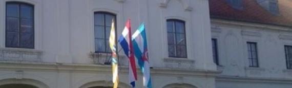 Vukovarsko-sremska županija prestaje s direktnim radom sa strankama