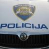 U saobraćajnoj nesreći u Vukovaru povređeni žena i dete
