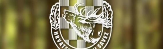 Lovci mogu u pojedinačni lov u svrhu zaštite poljoprivrednih dobara
